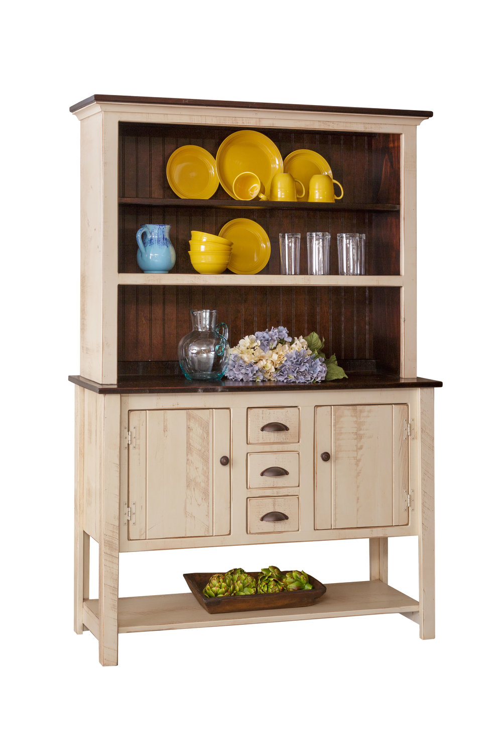 with image photos of sideboard gallery rustic farmhouse rocket and uncle hutch