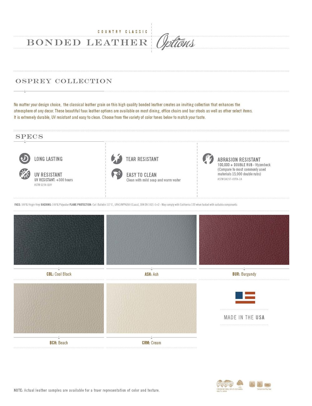 CVW 2016 Leather Options_Page_2.jpg