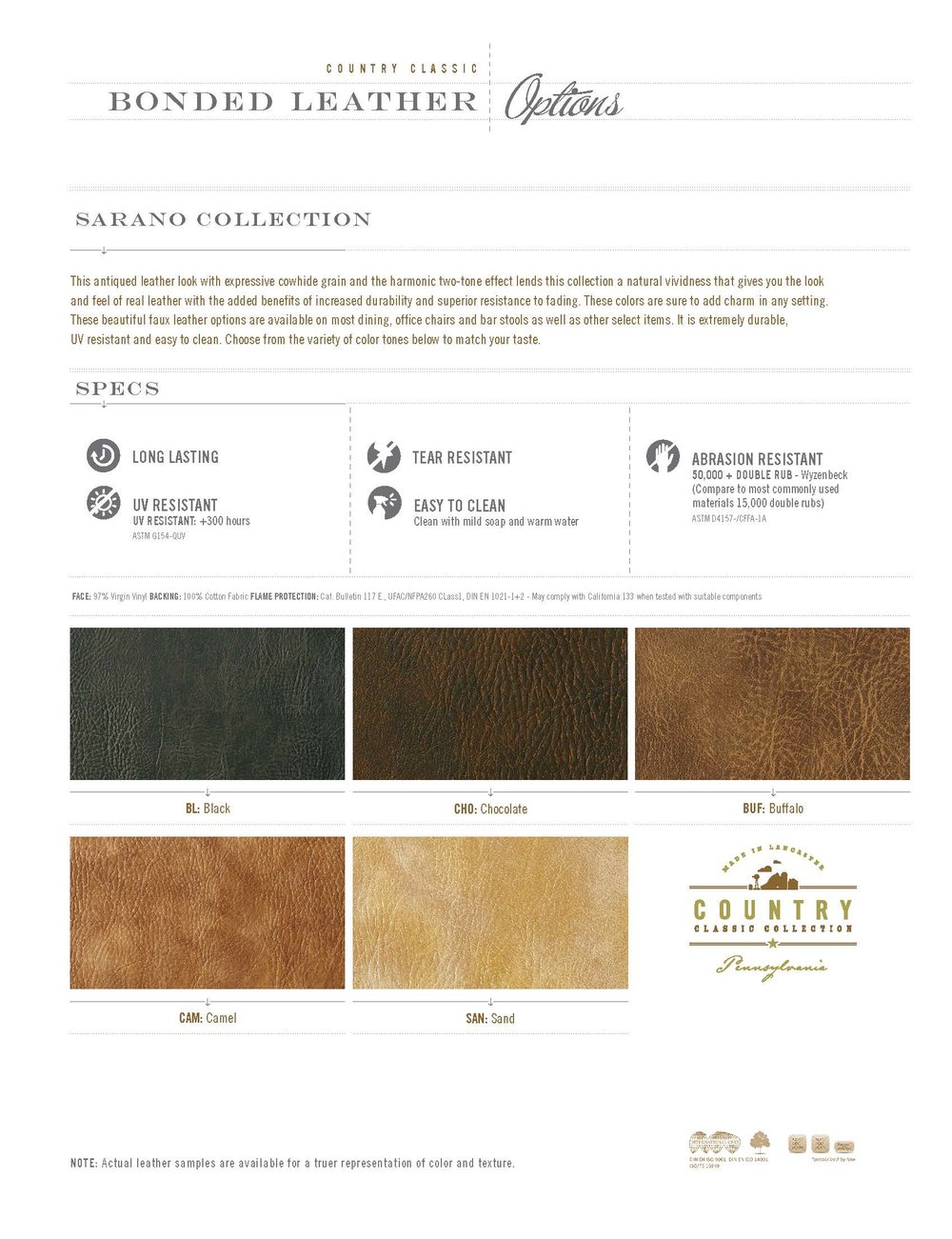 CVW 2016 Leather Options_Page_1.jpg