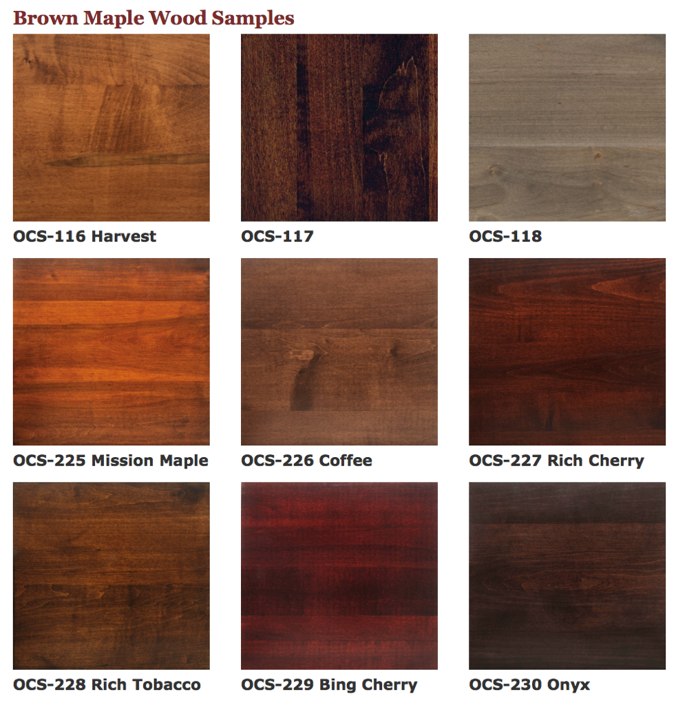 OCS Maple Wood Samples.png