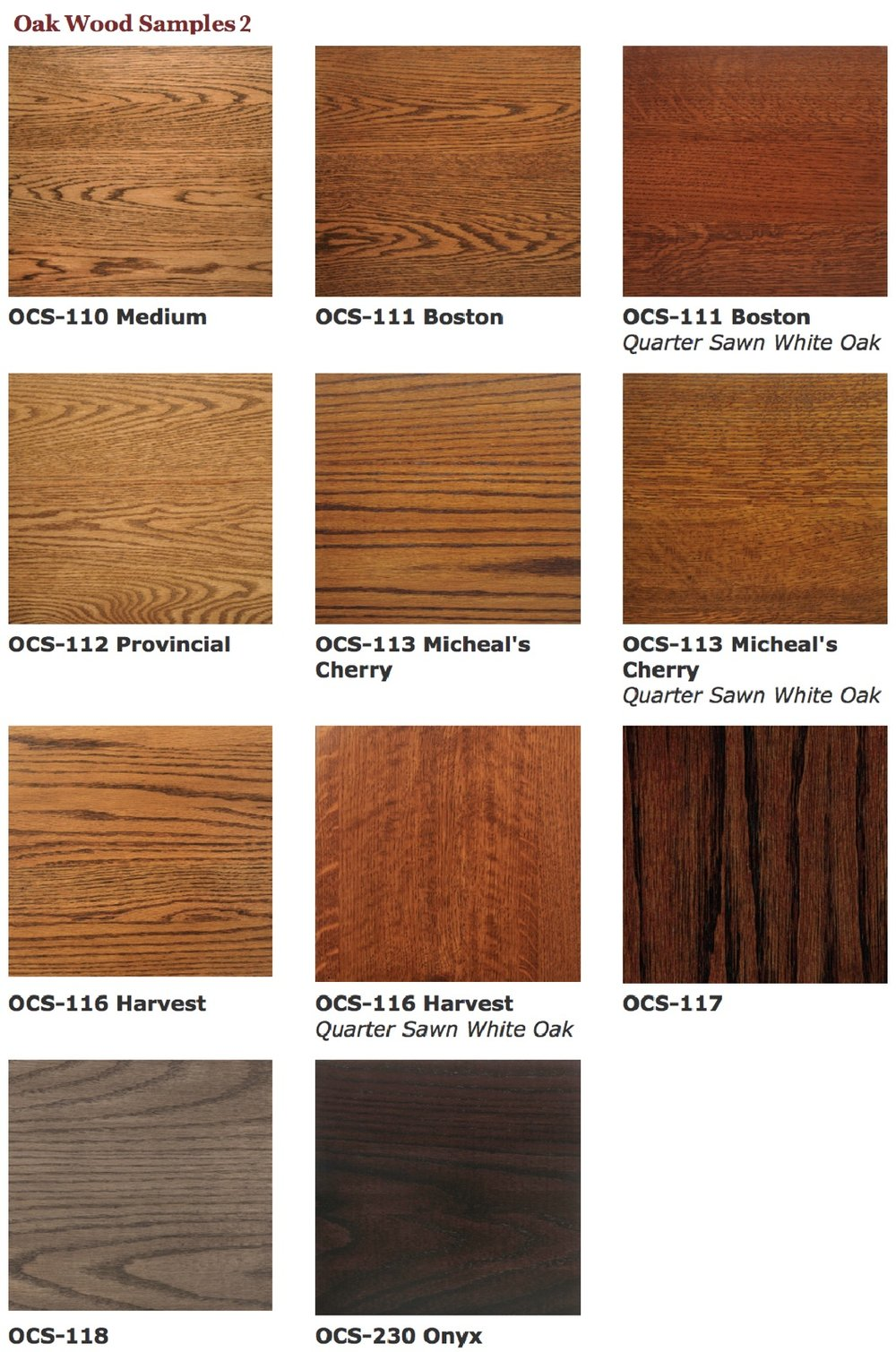 OCS Oak Wood Samples 2.jpeg