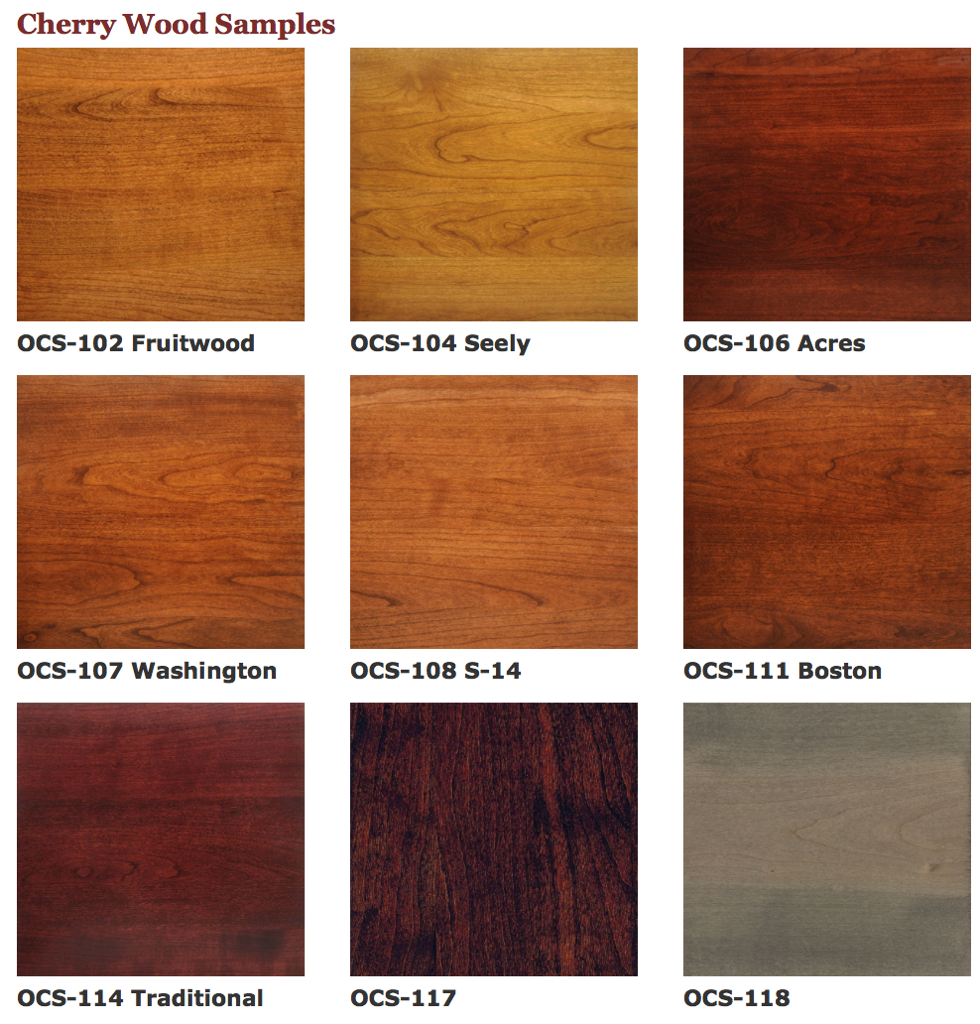 OCS Cherry Wood Samples.png