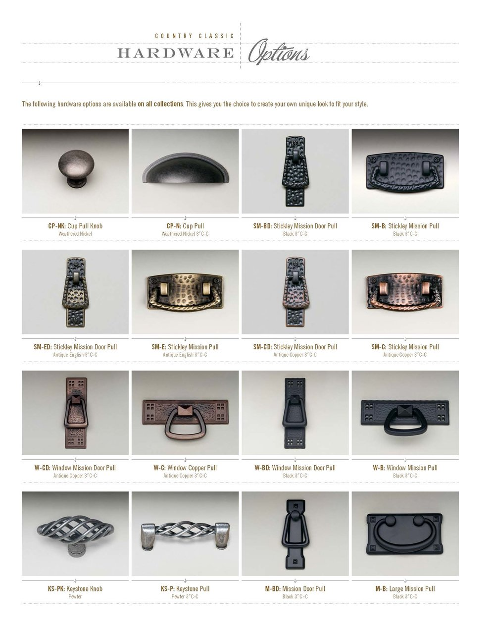 CVW 2016 Hardware Options_Page_1.jpg