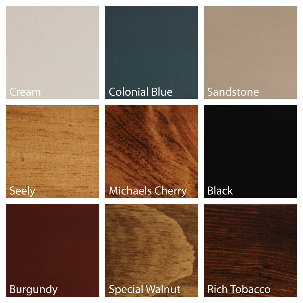 JK Pine Wood Finish Samples.jpg