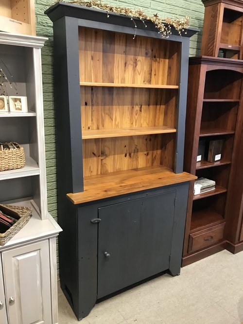 door american small made category america barnwood furniture reclaimed hutch aura eco in hutches new