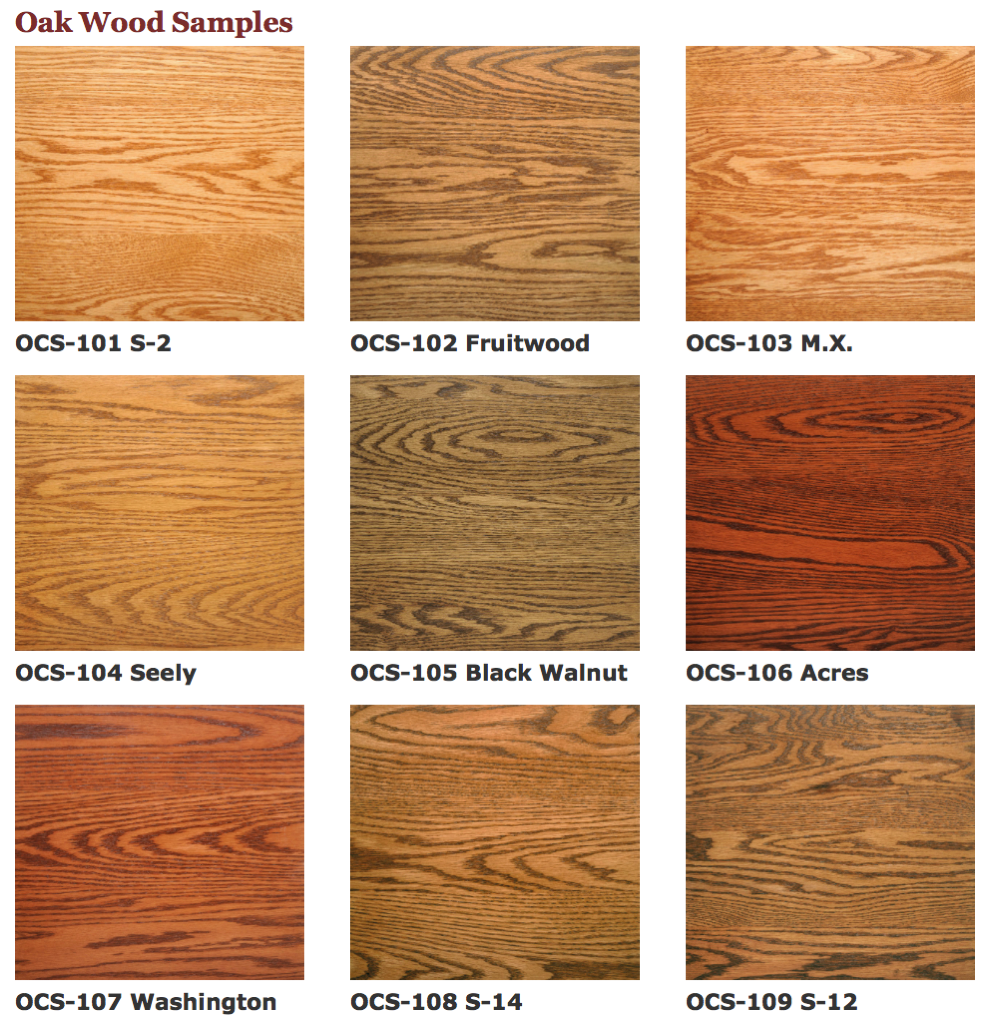 OCS Oak Wood Samples.png