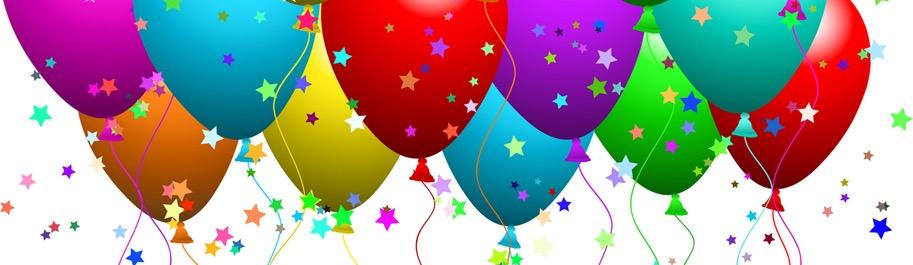 Birthday Parties Red Door 104