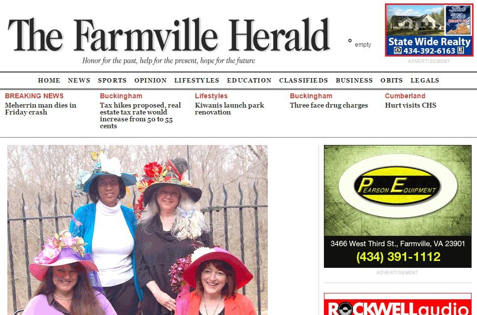 farmville herald 3-23-16.jpg