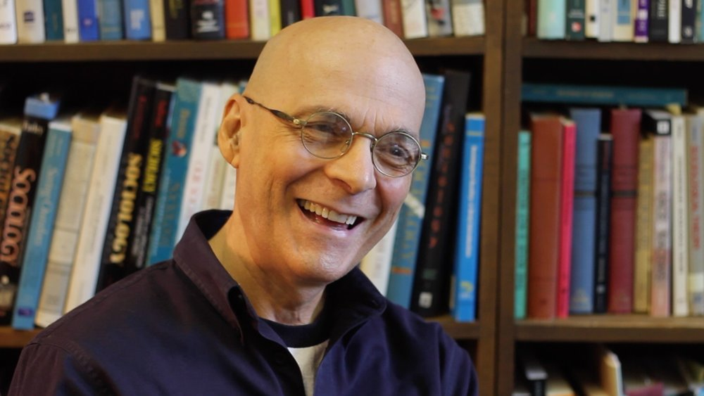 David Nibert   Author, Sociologist