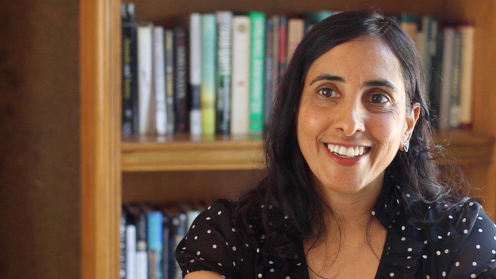 Aysha Akhtar   Public Health Specialist Washington, DC