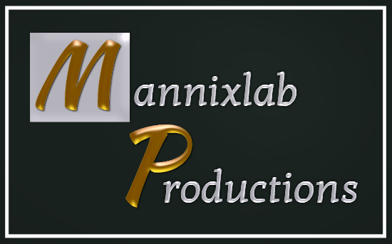Mannixlab Productions