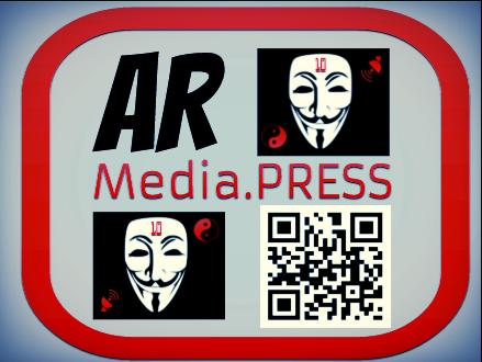 ARMedia Press.png