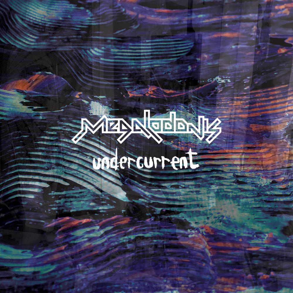 Megalodonis - Undercurrent