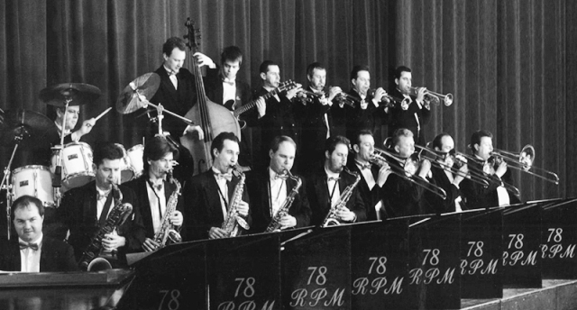 78rpm_big_band1.jpg