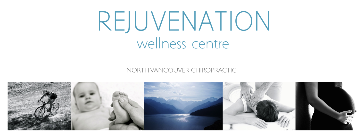 Rejuvenation Wellness Centre