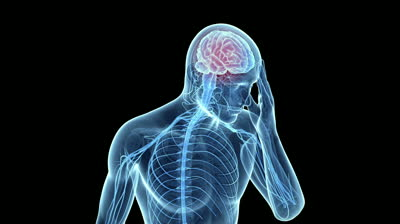 stock-footage-medical-animation-showing-a-male-getting-a-headache.jpg
