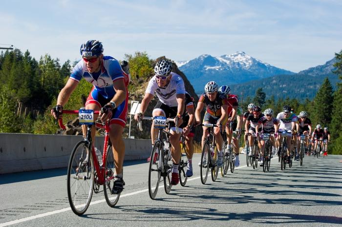 cycling, biking, chiropractic