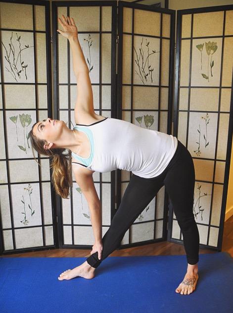 triangle.yoga.chiropractic