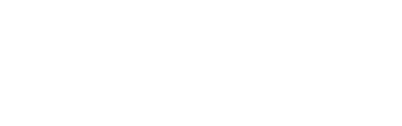 Ghost River Theatre