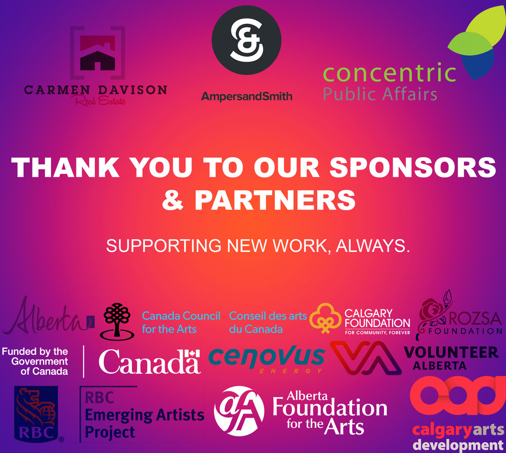 Sponsors & Partners - Season.jpg
