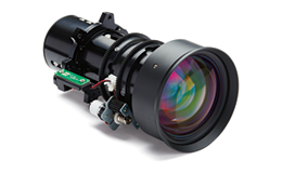 g-series-zoom-lens-140-102104-xx-medium.png
