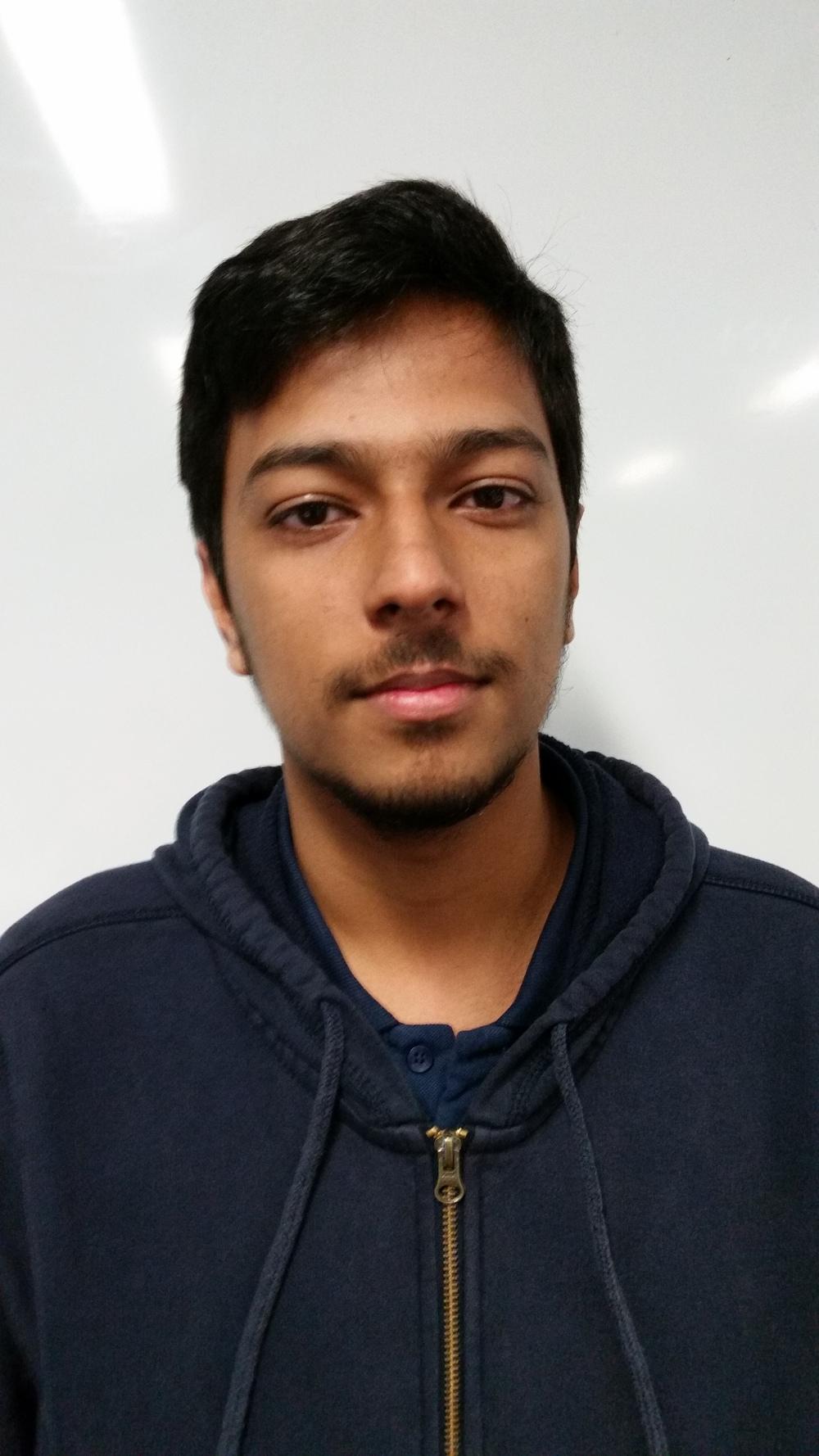 Sajjad Saleh