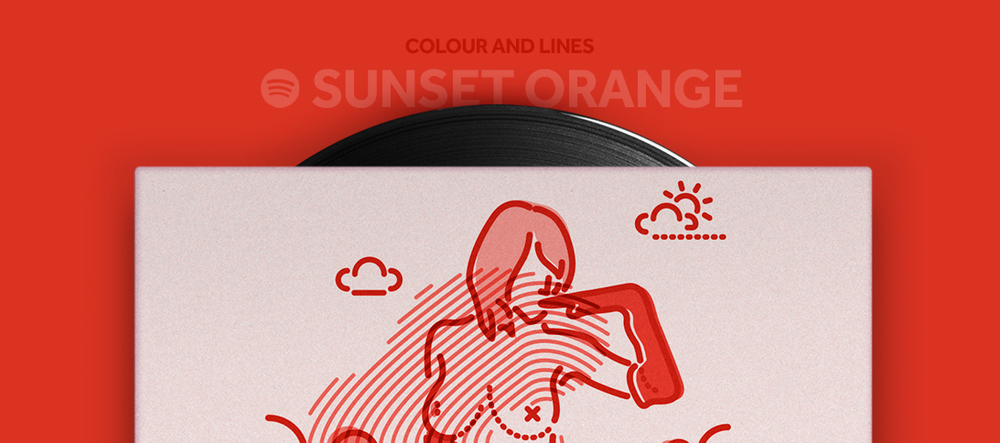 sunset-orange