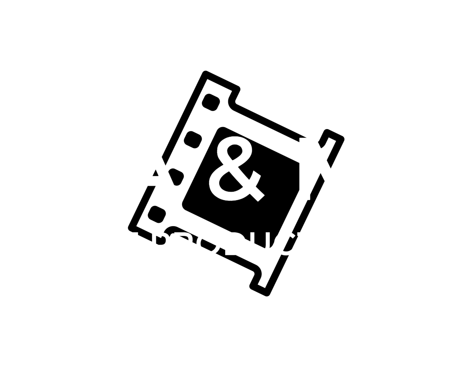 A & M Life Productions