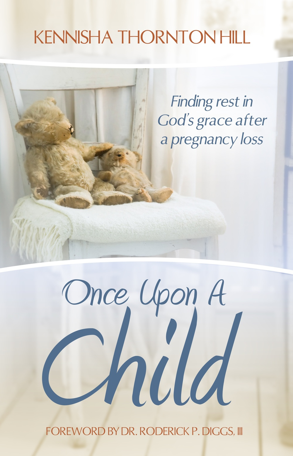 Front Cover- Once Upon A Child.jpg
