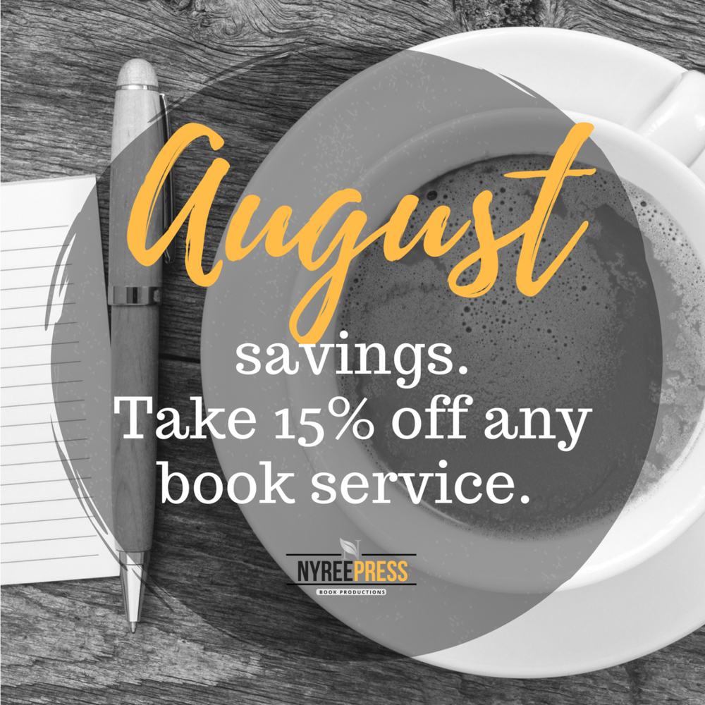 August Offer.png