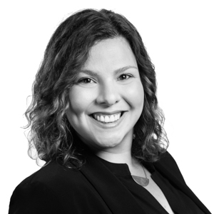 Melissa-Brenman
