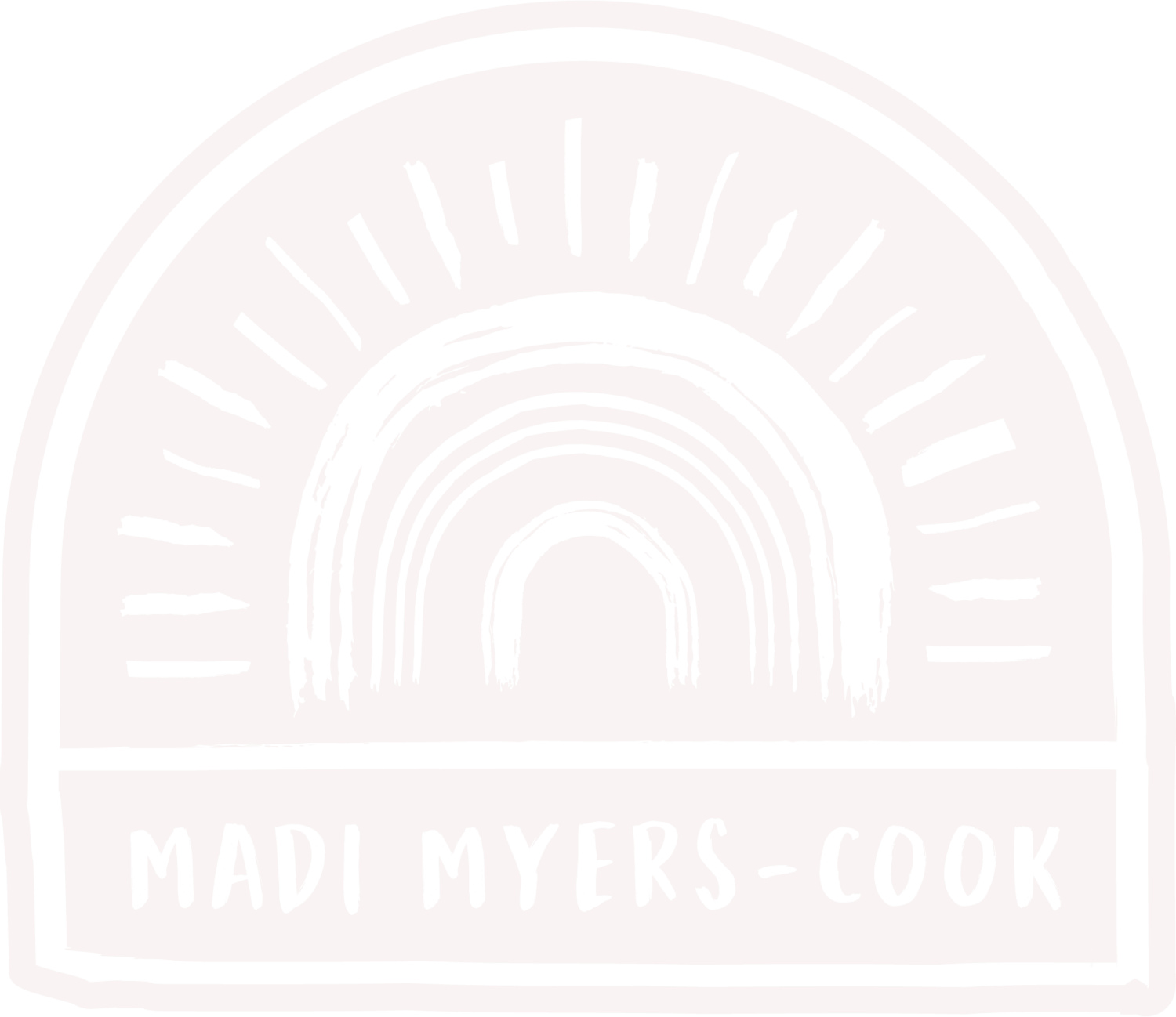 Madi Myers-Cook Photography