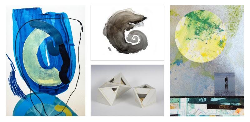 CNOTE artist samples.jpg