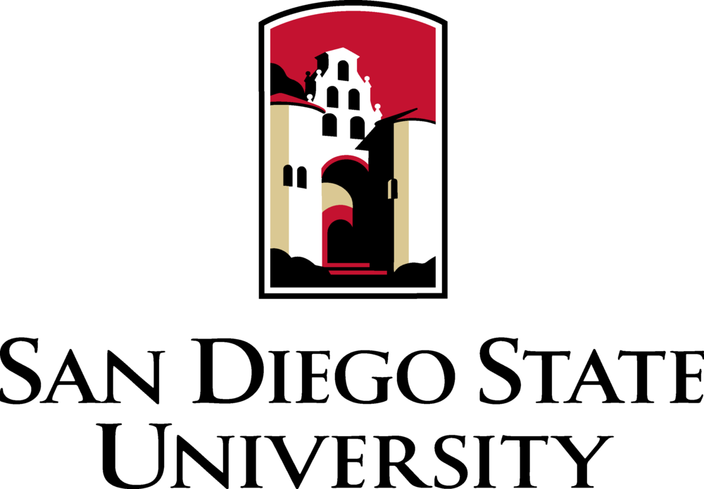 SDSU_Logo_Color_black_text.png