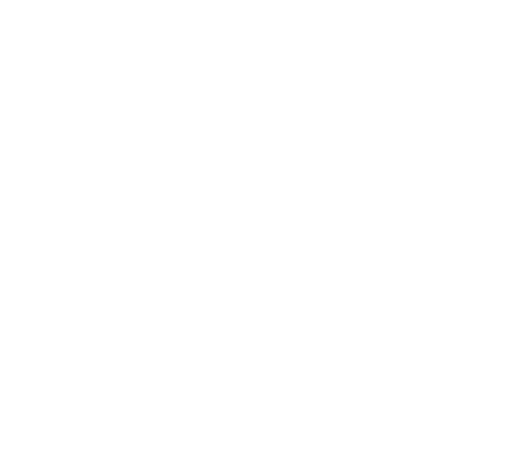 San Diego Art Institute