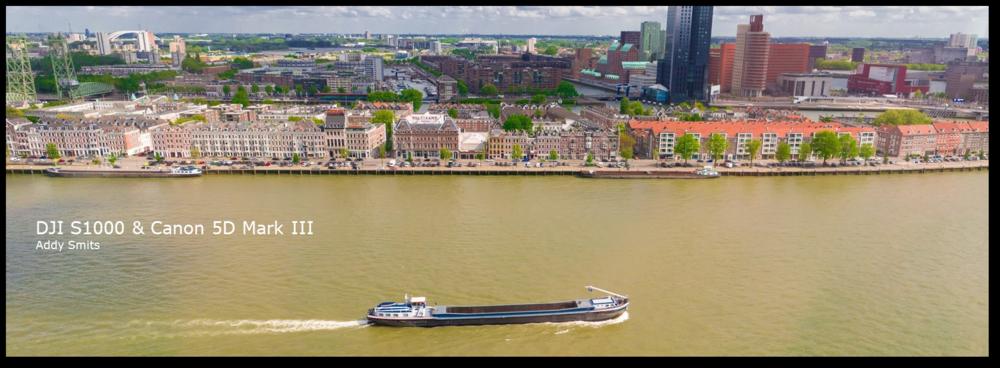 Noordereiland-Rotterdam.png
