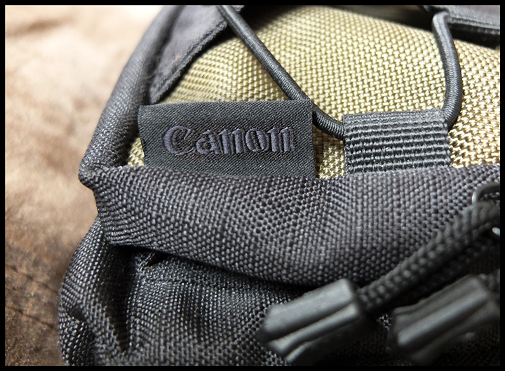 Canon_bag1.jpg