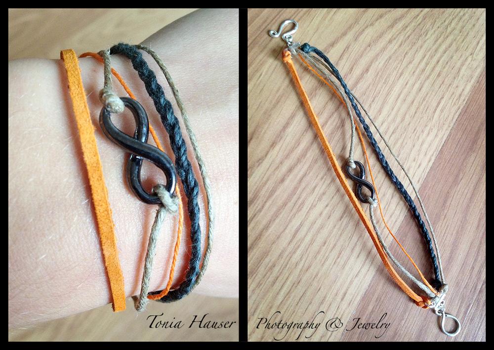 Infinity_Bracelet.jpg