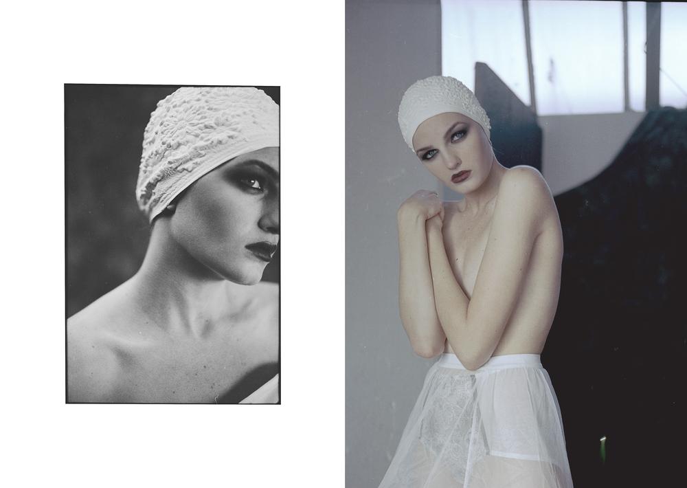 ballerina5-6