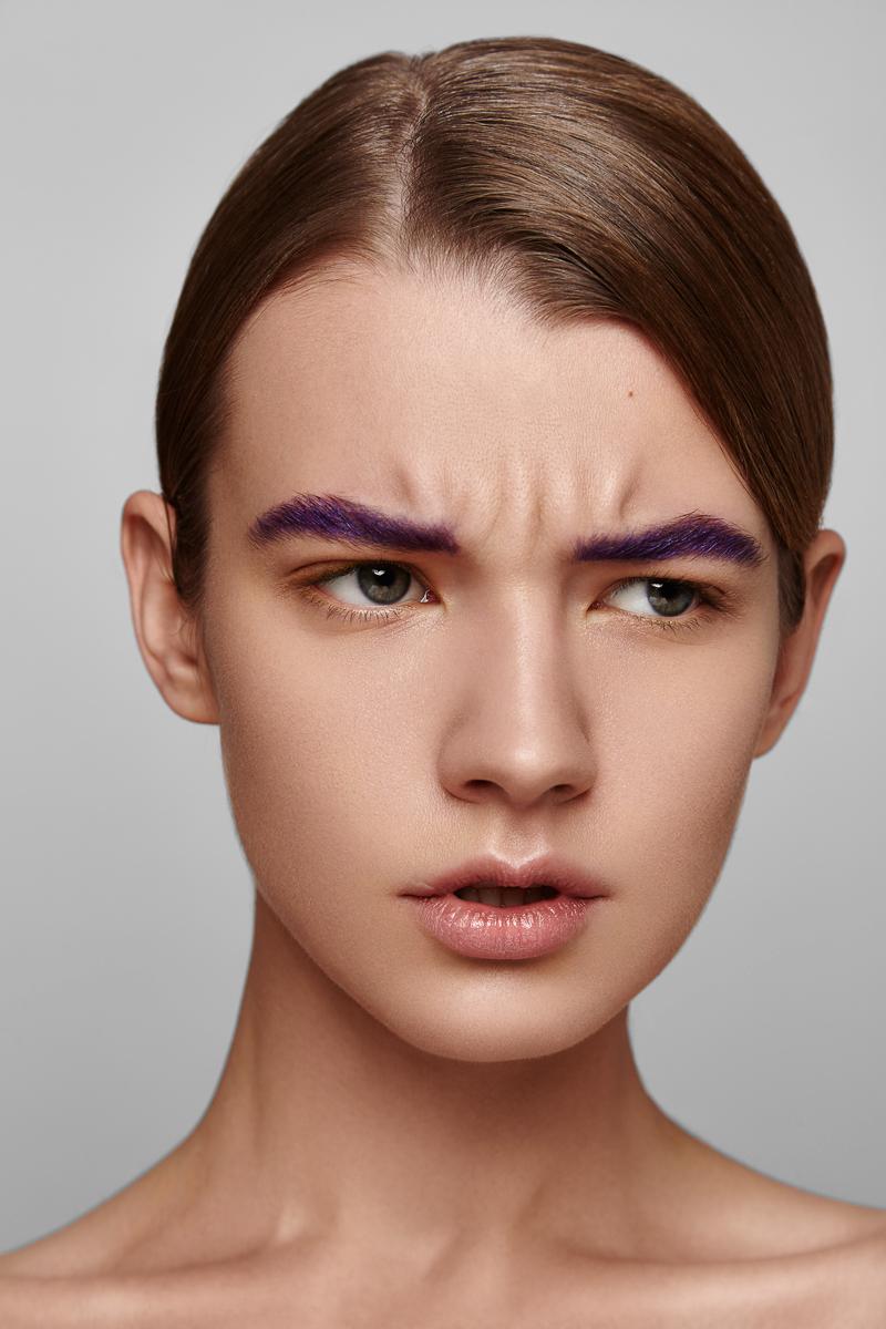 Olga_Beauty2.jpg