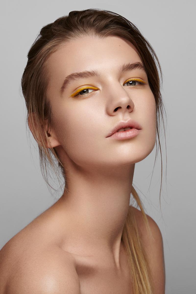 Olga_Beauty1.jpg