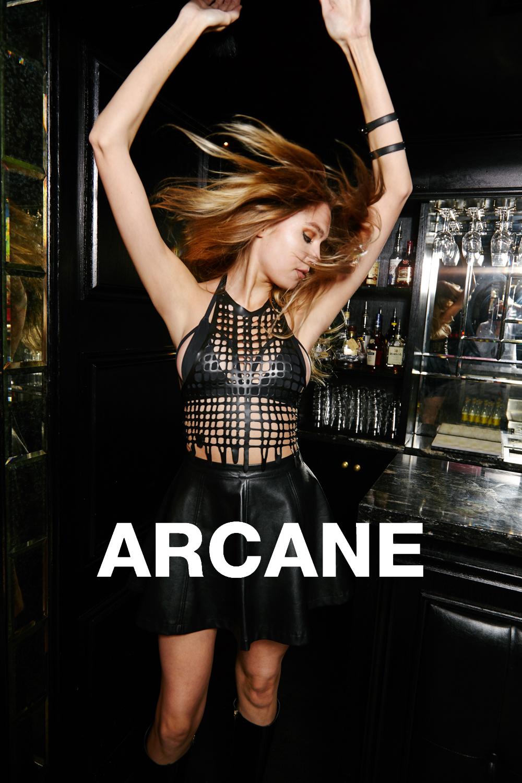 Arcane_Campaign_4608 copy copy.jpg