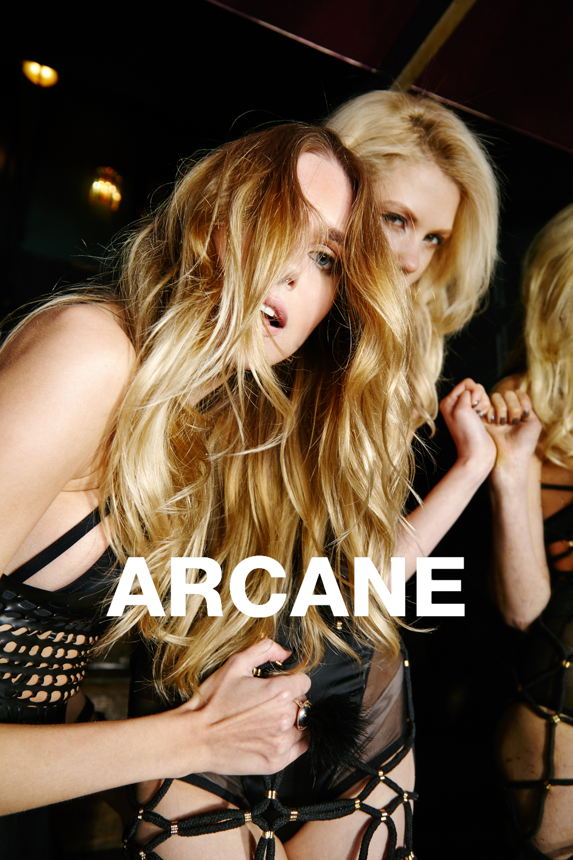 Arcane_Campaign_4678 copy copy.jpg