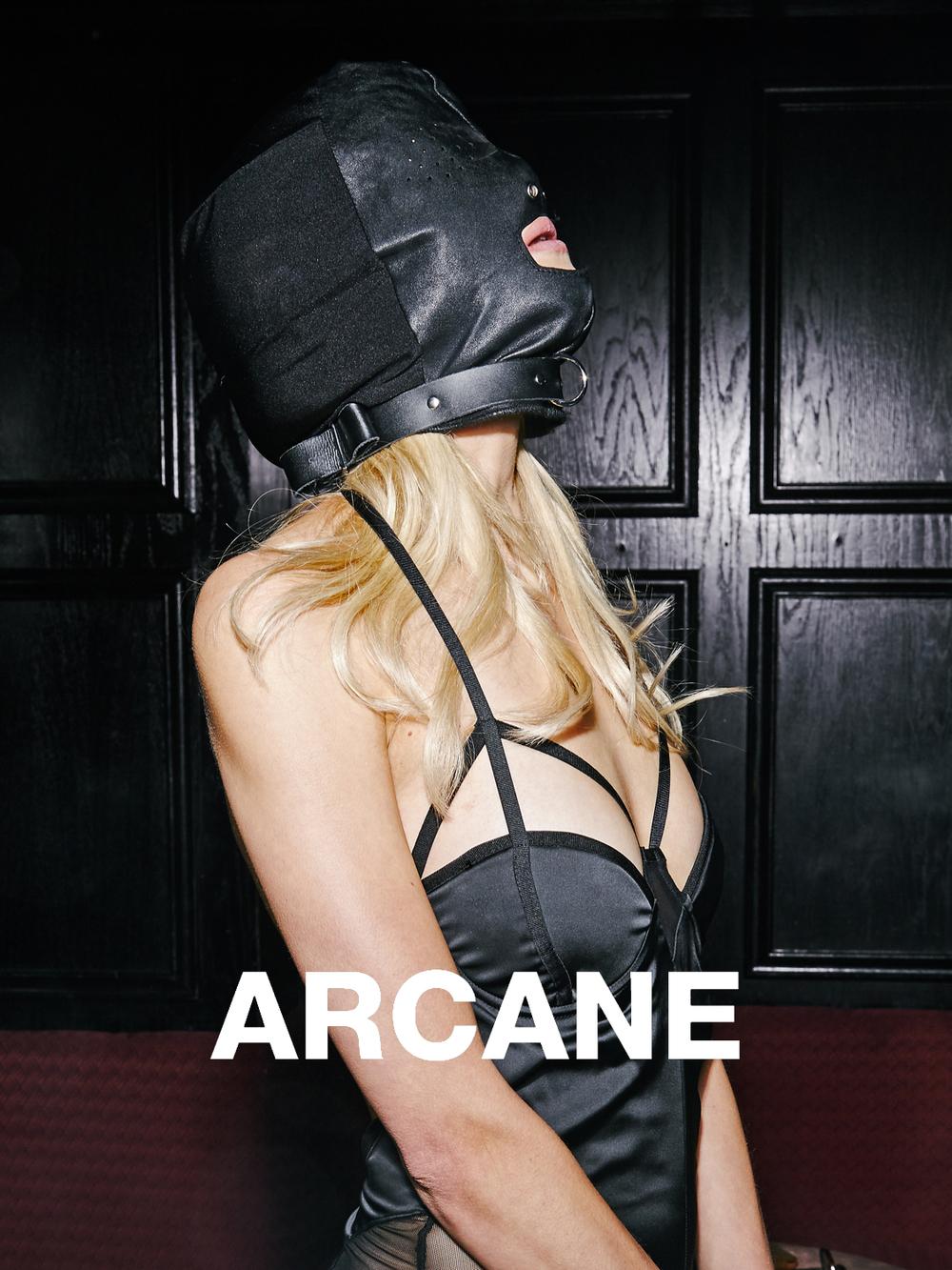 Arcane_Campaign_4708 copy copy.jpg
