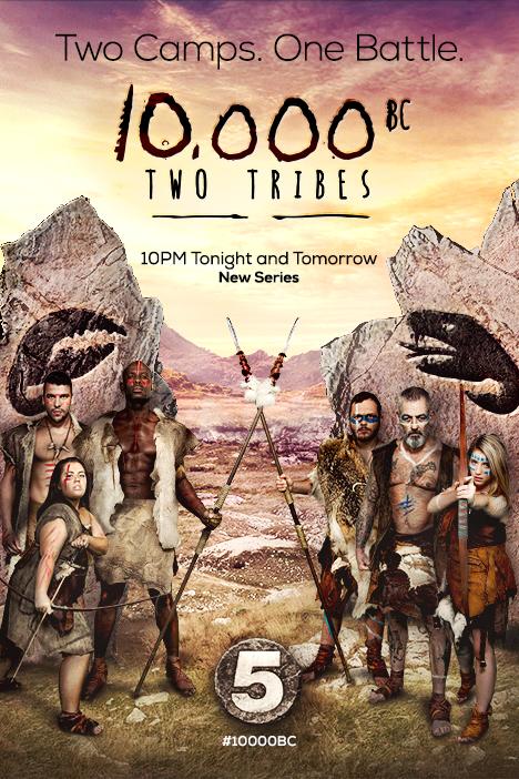 10000 BC Vertical Poster v2.jpg