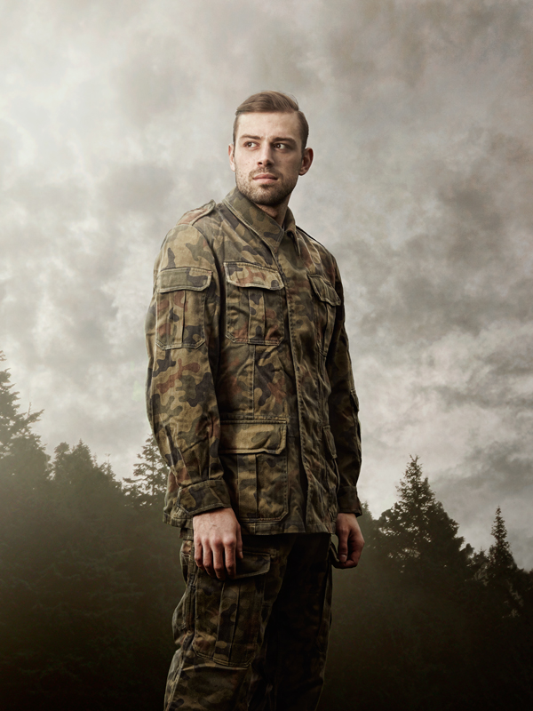 Patryk Soldier.jpg