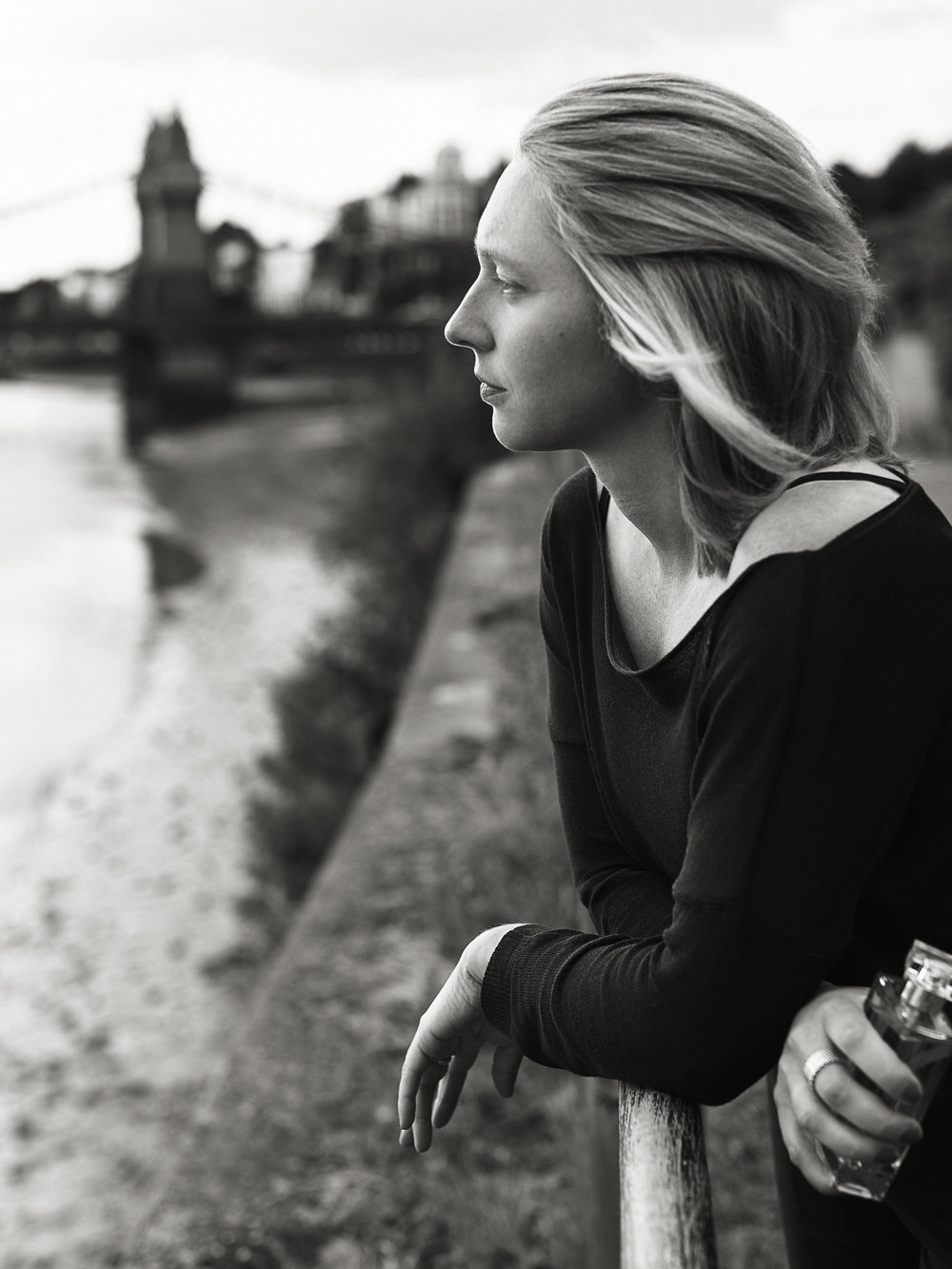 Nina-Friede-by-Bart-Pajak-02.jpg