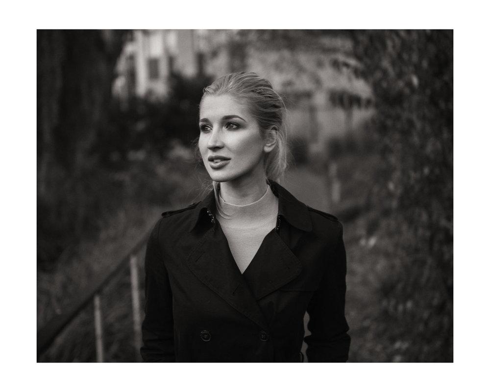 Lucy-Von-Goetz-by-Bart-Pajak_03.jpg