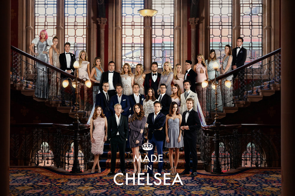 Made-in-Chelsea-by-Bart-Pajak-01 copy.jpg