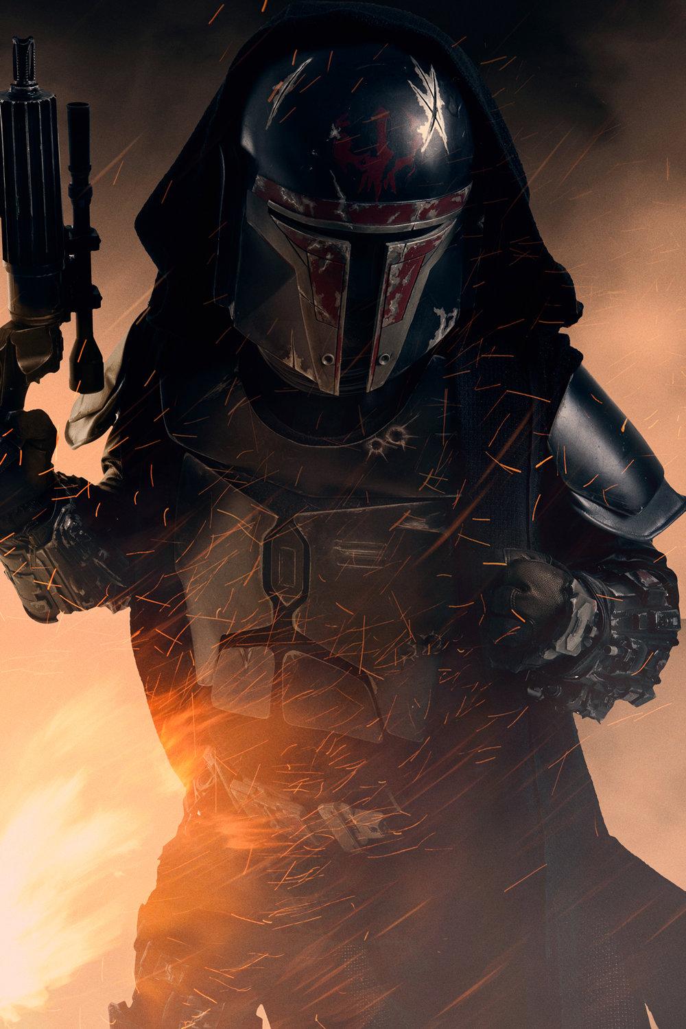 Jedi_Masters_byBartPajak_02.jpg